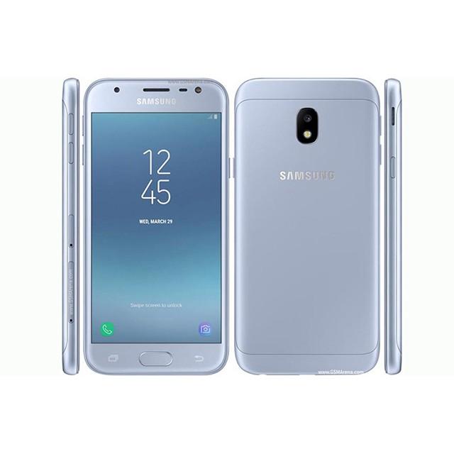 Điện thoại Samsung Galaxy J3 Pro - Hàng chính hãng - 9989825 , 370977073 , 322_370977073 , 3490000 , Dien-thoai-Samsung-Galaxy-J3-Pro-Hang-chinh-hang-322_370977073 , shopee.vn , Điện thoại Samsung Galaxy J3 Pro - Hàng chính hãng