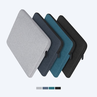 Túi Chống Sốc Laptop Macbook Cao Cấp Laptop Sleeve Case 13.3 14 15.4 15.6 Inch Notebook Travel Carrying Bag