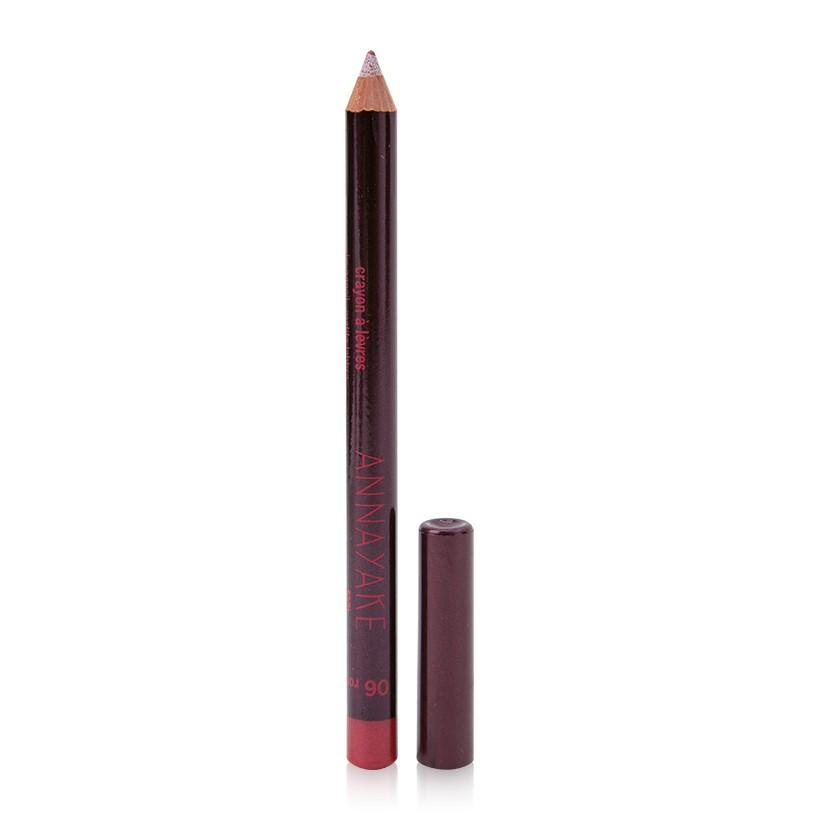 Bút kẻ viền môi số 6 AnnaYake - Lip Pencil #06 - S2155 - 3561523 , 1248710913 , 322_1248710913 , 820000 , But-ke-vien-moi-so-6-AnnaYake-Lip-Pencil-06-S2155-322_1248710913 , shopee.vn , Bút kẻ viền môi số 6 AnnaYake - Lip Pencil #06 - S2155