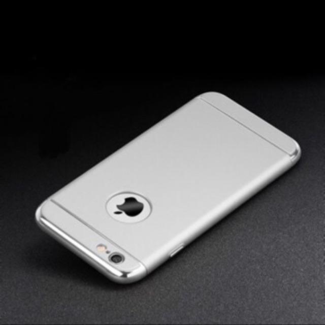 Ốp iphone 6/6S (6 mầu) - 2716261 , 1101315877 , 322_1101315877 , 38000 , Op-iphone-6-6S-6-mau-322_1101315877 , shopee.vn , Ốp iphone 6/6S (6 mầu)