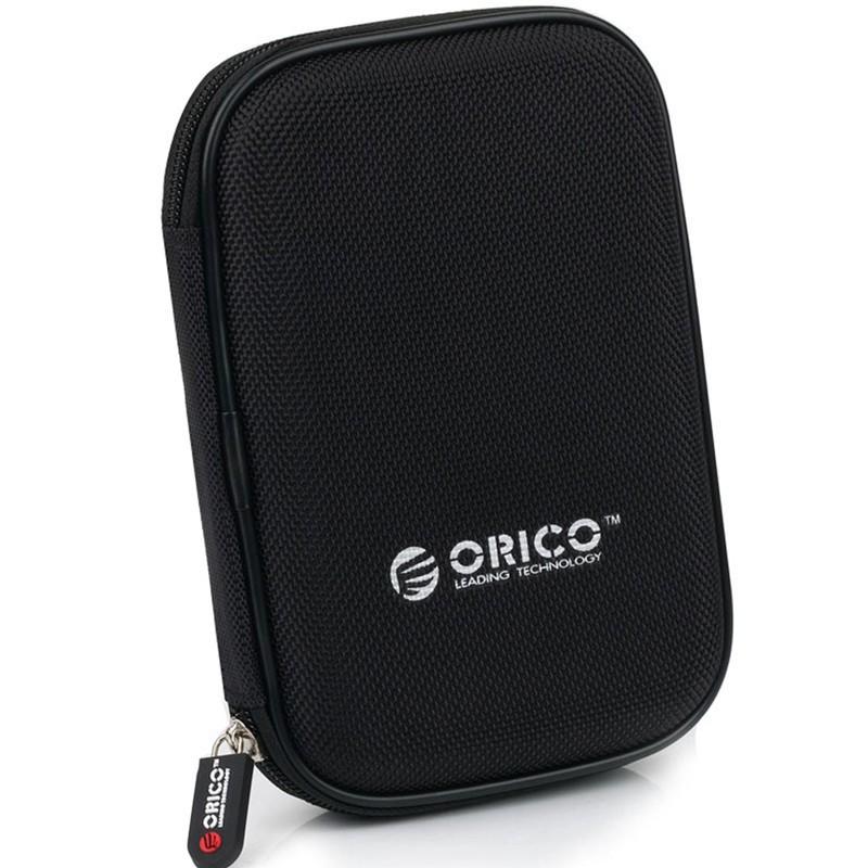 Túi Bảo Vệ Ổ Cứng HDD 2.5 Inch Orico PHD-25