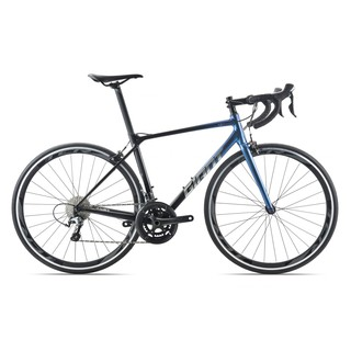 Xe đạp đua GIANT TCR SL 2 2021 thumbnail