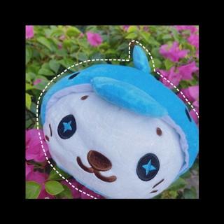 Gấu Bông Xinh - Hải Cẩu Co thumbnail