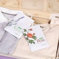 Túi thơm thảo dược 2018 vrg1393