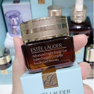 FULLBOX - Kem Mắt Estee Lauder Advanced Night Repair Eye FULLSIZE thumbnail