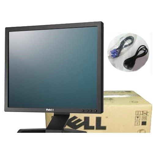 Kết quả hình ảnh cho Màn hình LCD Dell 190S 19in
