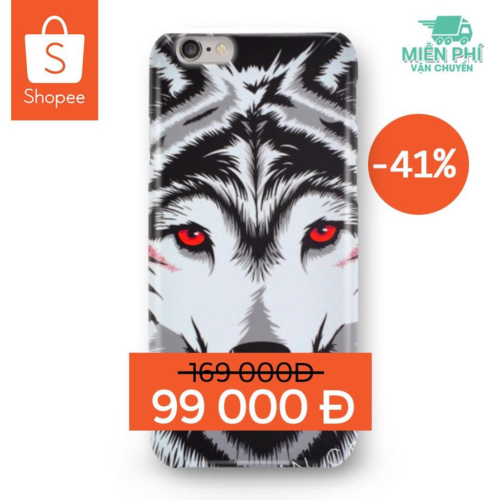 Ốp Lưng Sói Luxy Wolf 3D cho điện thoại - hình cực đẹp - đảm bảo giá tốt - 3101393 , 571326133 , 322_571326133 , 59000 , Op-Lung-Soi-Luxy-Wolf-3D-cho-dien-thoai-hinh-cuc-dep-dam-bao-gia-tot-322_571326133 , shopee.vn , Ốp Lưng Sói Luxy Wolf 3D cho điện thoại - hình cực đẹp - đảm bảo giá tốt
