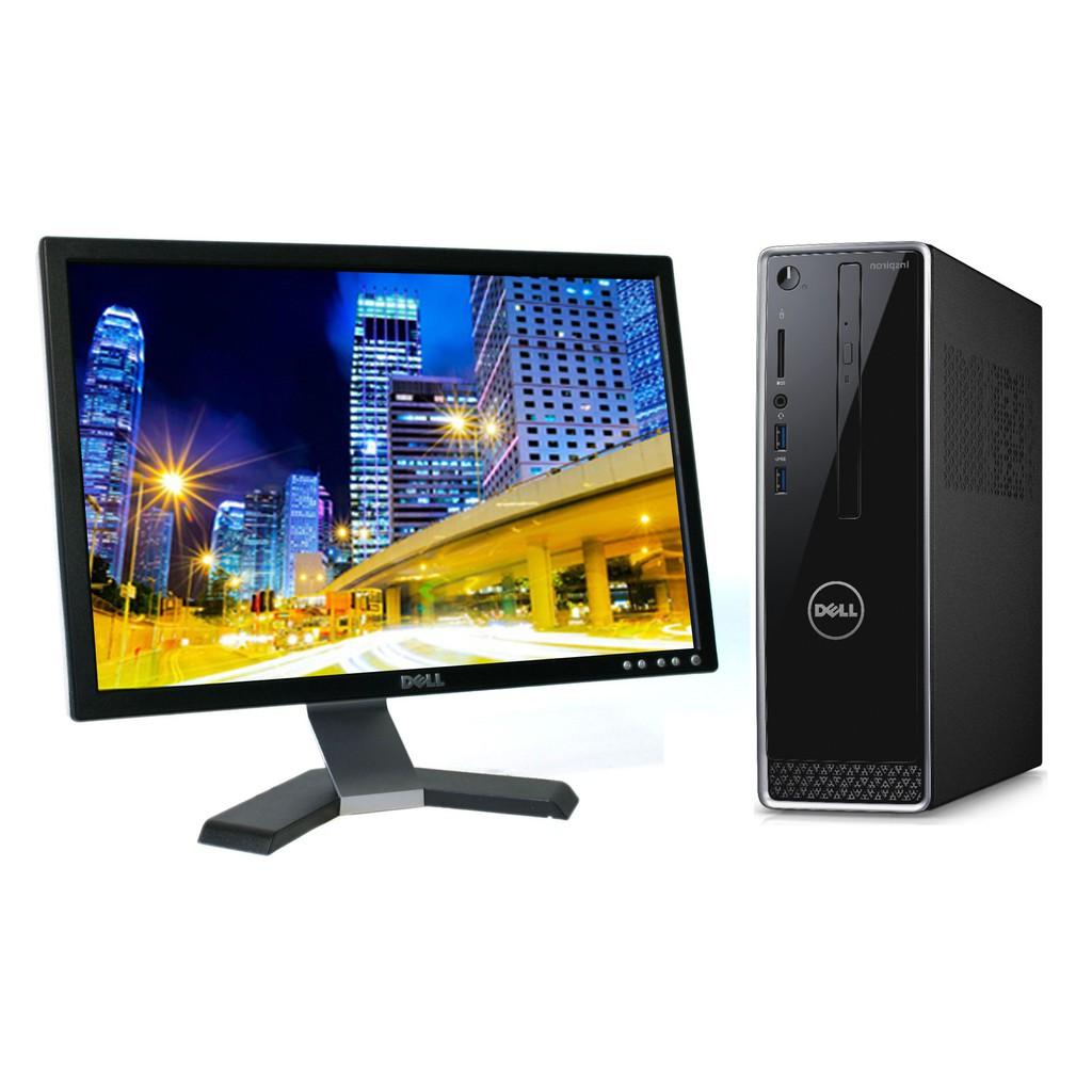 Máy tính để bàn (PC )