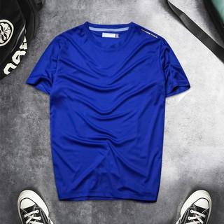 Áo Thể Thao Vải Thun Lạnh Po – Áo Thể Thao Nhiều Màu (MAX7)