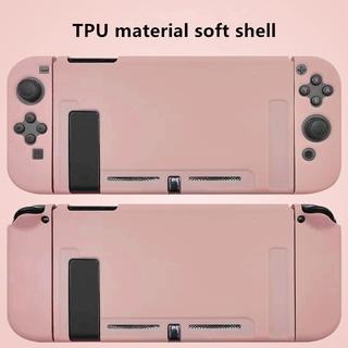 ốp điện thoại Bảo Vệ Cho Máy Chơi Game Nintendo Ns Nx thumbnail