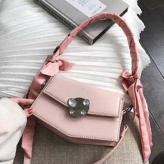 Túi xách CNK - tặng kèm dây đeo thumbnail