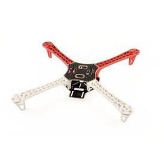 Kit Quadcopter F450 có mạch điện (f450)