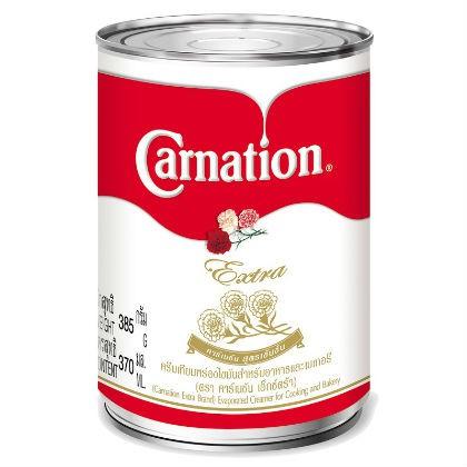 Sữa Bay Hơi Carnation