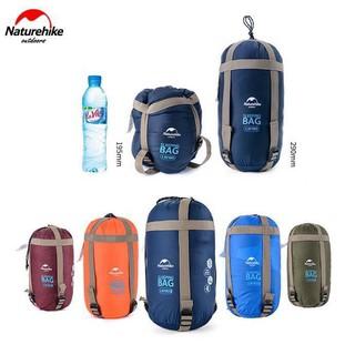Túi ngủ NatureHike LW-180 NH15S003-D