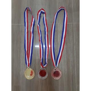SALE 12-12 Huy Chương Trao Giải Thể thao rẻ vô địch *