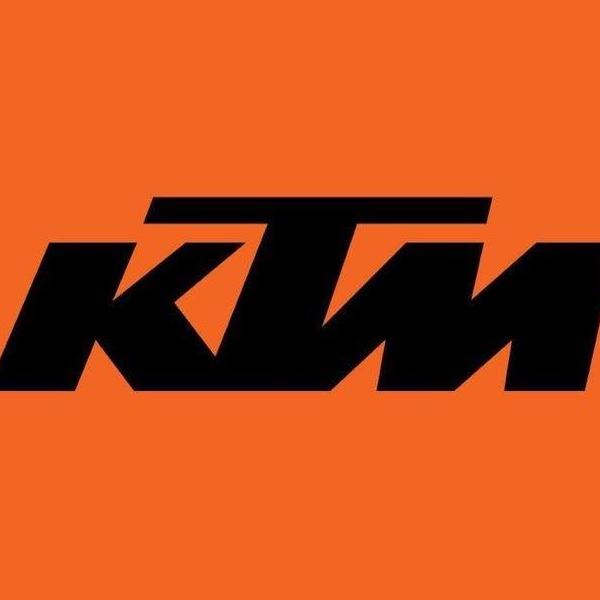 KTM Store