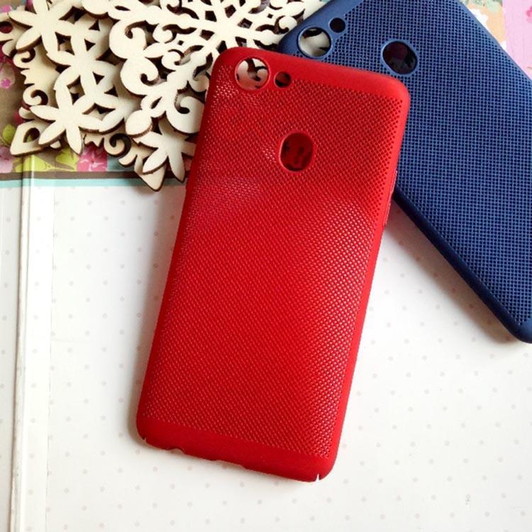 Ốp lưng tản nhiệt Oppo F5 Silicon cứng cao cấp (Màu đỏ) - 3463212 , 888258590 , 322_888258590 , 23000 , Op-lung-tan-nhiet-Oppo-F5-Silicon-cung-cao-cap-Mau-do-322_888258590 , shopee.vn , Ốp lưng tản nhiệt Oppo F5 Silicon cứng cao cấp (Màu đỏ)