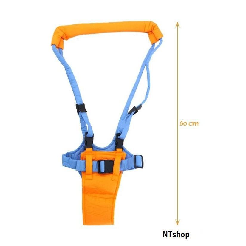Đai hỗ trợ tập đi cực kỳ an toàn cho bé chuẩn châu âu MB23 - 3391085 , 541168772 , 322_541168772 , 45000 , Dai-ho-tro-tap-di-cuc-ky-an-toan-cho-be-chuan-chau-au-MB23-322_541168772 , shopee.vn , Đai hỗ trợ tập đi cực kỳ an toàn cho bé chuẩn châu âu MB23