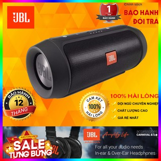LOA BLUETOOTH CHARG