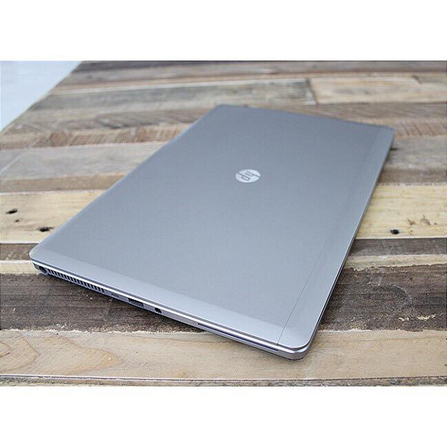 Laptop HP Elitebook 9470M máy nhập MỸ siêu đẹp,mỏng nhẹ cho doanh nhân,sinh viên,dân văn phòng