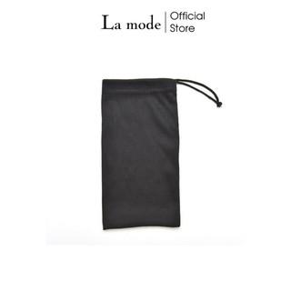 Túi Rút Đựng Kính Mát, Điện Thoại Tiện Lợi - La mode thumbnail