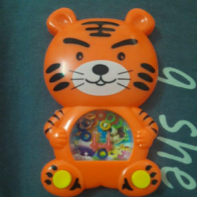 Combo 3 món đồ chơi vui nhộn cho bé