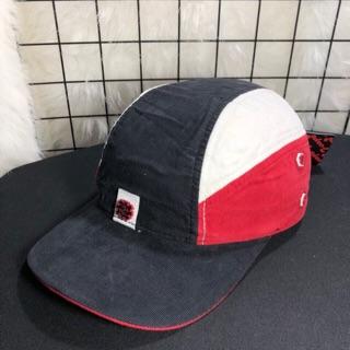 [Free Ship 99k] Mũ cao cấp NÓN SƠN