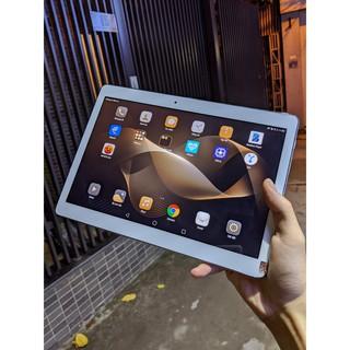 Máy tính bảng Huawei Dtab D01H – Màn hình 10.1 inch, được trang bị loa kép – 4 loa Harman Kardon Mua hàng tại ZinMobile