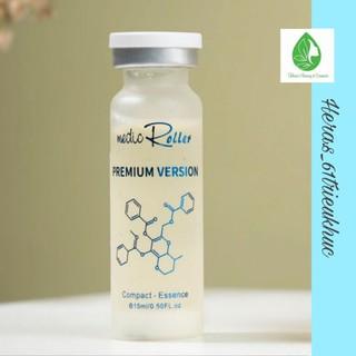 Tế bào gốc mụn Medic Roller (mới)_ Serum mụn Medic Roller thumbnail