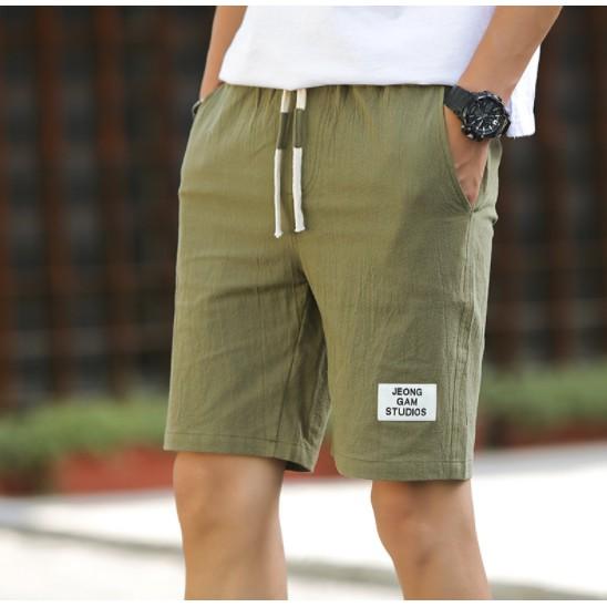 (HÀNG XUẤT XIN) quần đùi nam , quần đũi nam 2020 hot trend mặc là mê!!!