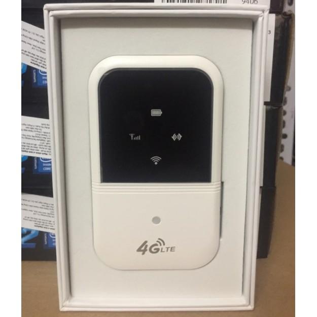 Phát wifi từ sim 3G/4G LTE A800 - BH 6 tháng - 3493310 , 1286699299 , 322_1286699299 , 1285000 , Phat-wifi-tu-sim-3G-4G-LTE-A800-BH-6-thang-322_1286699299 , shopee.vn , Phát wifi từ sim 3G/4G LTE A800 - BH 6 tháng