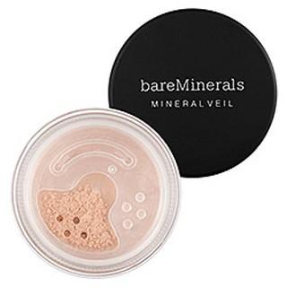 Phấn phủ Bareminerals Mineral Veil Finishing Powder thumbnail