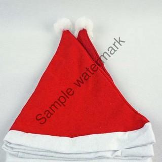 Mũ Ông Già Noel Giáng Sinh – SIÊU CHẤT LƯỢNG
