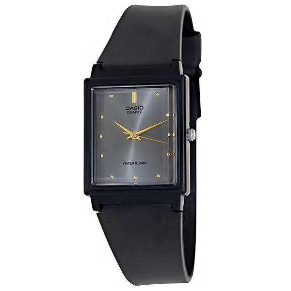 Đồng hồ Casio chính hãng nam MQ-38-8ADF