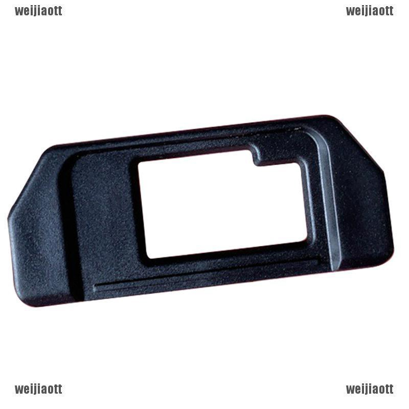 ★PHỤ KIỆN ĐIỆN TỬ★EP-10 Eyecup for OLYMPUS OM-D E-M5 Eye Piece Viewfinder Protector