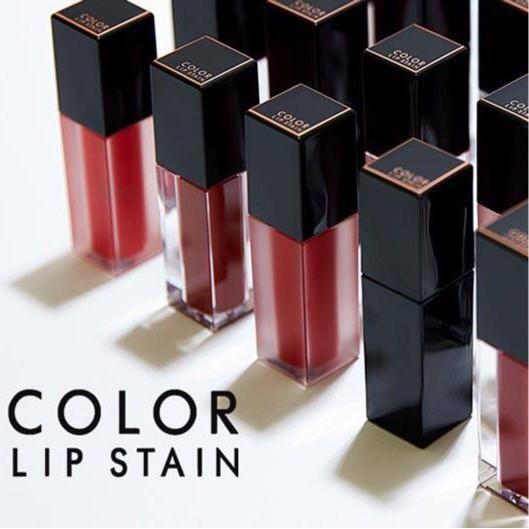 Son kem lì A'Pieu Color Lip Stain Matte Fluid - 2852115 , 392794154 , 322_392794154 , 135000 , Son-kem-li-APieu-Color-Lip-Stain-Matte-Fluid-322_392794154 , shopee.vn , Son kem lì A'Pieu Color Lip Stain Matte Fluid