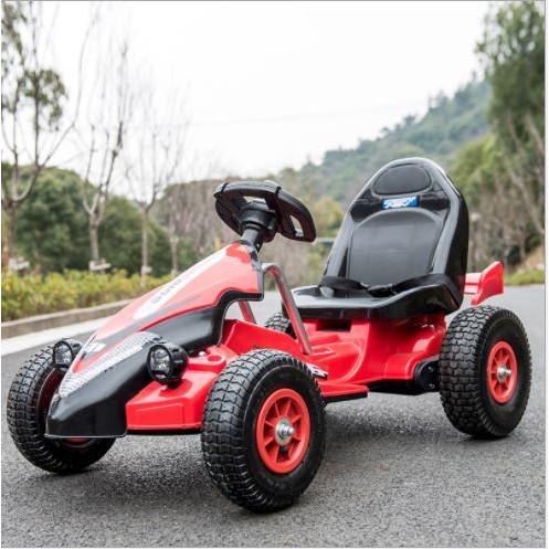 Ô tô điện trẻ em, ô tô điện tự lái, xe hơi trẻ em bốn bánh, ô tô điện giá tốt
