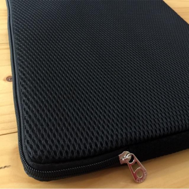 Túi chống sốc cho laptop ( 14 -15.6 inch