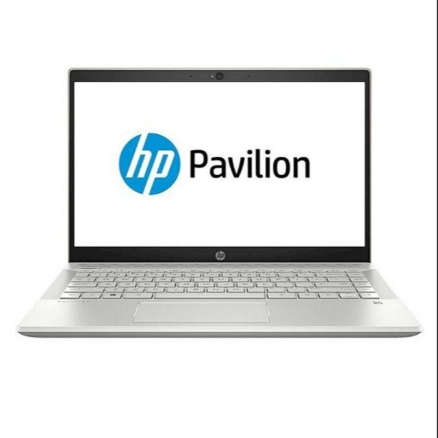 Laptop HP Pavilion 14-ce2041TU