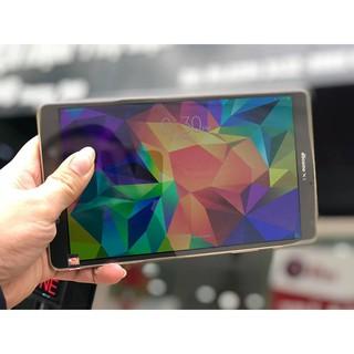 """Máy Tính Bảng Samsung Galaxy Tab S 8,4""""chính hãng mỏng nhẹ 4G/wifi giá cực rẻ, trả góp tại PlayMobile Hà Nội"""