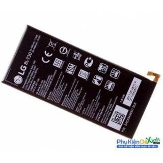 Pin LG X Power 2 (BL-T30) dung lượng 4500mAh Zin Máy – Bảo hành 6 tháng (Hàng hãng)