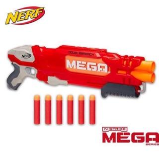 Đồ chơi Mega + 6 Que xốp
