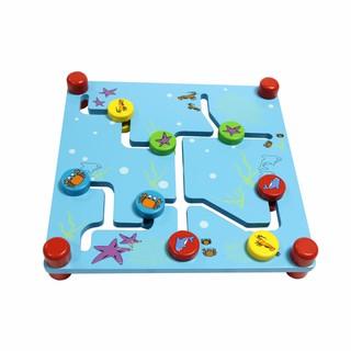 Trò chơi tìm đường Colligo - 81287 thumbnail