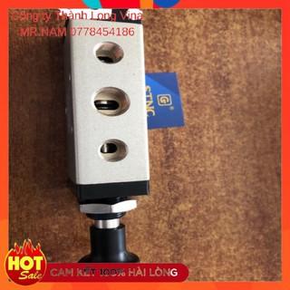 [Có hàng] TG 2521H-08 Van Khí Nén STNC LH0778454186