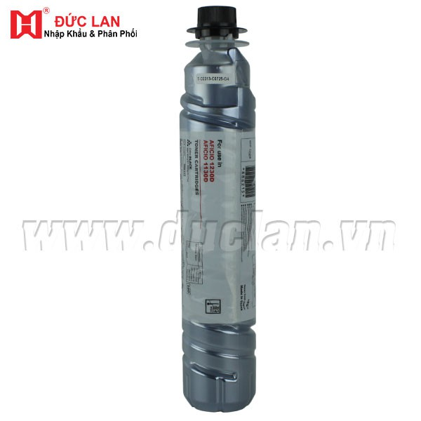Mực Cartridge Type 1230D/ Aficio 2015/2018/ MP1600/1800/2000