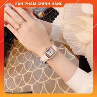 Hàng Cao Cấp - Đồng hồ thời trang nữ cao cấp - lỗi 1 đổi 1