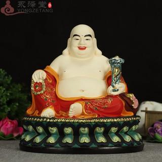Túi Phật Giáo Kích Thước 12 Inch Chất Lượng Cao
