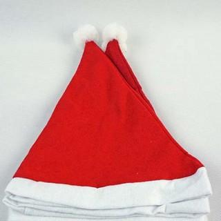 Anh Vương – Mũ Ông Già Noel Giáng Sinh Chính Hãng Toàn Quốc