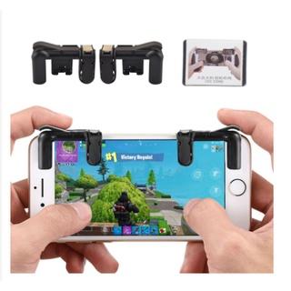Nút điều khiển chơi Game điện thoại chất lượng cao thumbnail