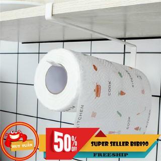 Yêu ThíchCuộn giấy lau nhà bếp đa năng 220 tờ màu trắng có thể giặt được